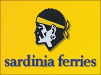 logo_sardinia_ferries.jpg